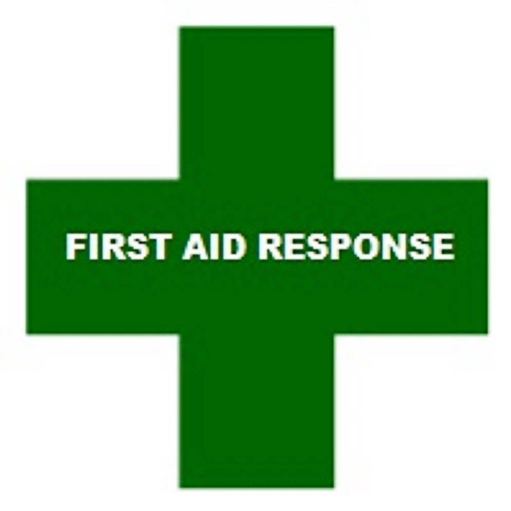 first_aid_RESPONSE2